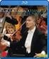 Cover zu Mahler: Sinfonie Nr. 3 - Claudio Abbado