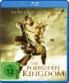 Cover zu The Forbidden Kingdom