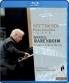 Cover zu Beethoven: Piano Concertos 1, 2, 3, 4, 5 - Daniel Barenboim