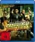 Cover zu Warrior Fighter