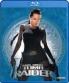 Cover zu Tomb Raider 1
