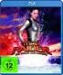 Cover zu Tomb Raider 2: Die Wiege des Lebens