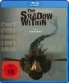 Cover zu The Shadow Within