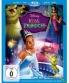 Cover zu Küss den Frosch (inkl. DVD & Digital Copy)