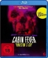 Cover zu Cabin Fever: Directors Cut - 2-Disc Special Edition