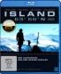 Cover zu Island 63° 66° N: Laugavegur, der Weg der heißen Quellen