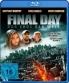 Cover zu Final Day: Das Ende der Welt