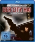 Cover zu Der City Hai