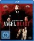 Cover zu Angel Heart