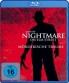 Cover zu Nightmare on Elm Street: Mörderische Träume