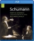 Cover zu Robert Schumann: Symphony Nr.4 & Piano Concerto