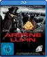 Cover zu Arsène Lupin (Single Edition)