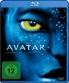 Cover zu Avatar - Aufbruch nach Pandora