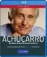 Cover zu Achucarro: Brahms Piano Concerto Nr. 2
