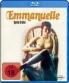 Cover zu Emmanuelle (1974)