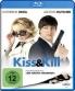 Cover zu Kiss & Kill