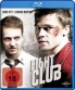 Cover zu Fight Club: Remastered Edition