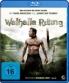 Cover zu Walhalla Rising