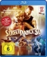 Cover zu StreetDance 3D (inkl. 2D Version + 3D Brillen)