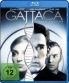 Cover zu Gattaca: Deluxe Edition - Thrill Edition