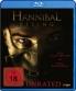 Cover zu Hannibal Rising: Wie alles begann