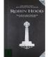Cover zu Robin Hood: Directors Cut (Collectors Edition im Steelbook)