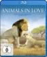 Cover zu Animals in Love: Tierisch verliebt
