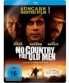 Cover zu No Country For Old Men: Limited Steelbook Edition