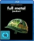Cover zu Full Metal Jacket (Special Edition)