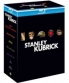Cover zu The Stanley Kubrick Collection