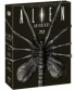Cover zu Alien Anthology: Facehugger-Edition im Digipack