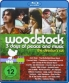 Cover zu Woodstock: 3 Days of Peace and Music - Directors Cut (Single-Disc Edition)