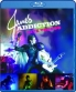 Cover zu Janes Addiction: Live Voodoo
