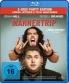 Cover zu Männertrip: Extended Party Edition