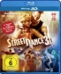 Cover zu StreetDance 3D (inkl. 2D Version, Deluxe Edition)
