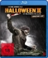 Cover zu Halloween 2: Directors Cut (Single Edition)