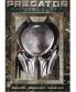 Cover zu Predator: Trilogie