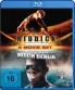 Cover zu Pitch Black & Riddick (Doppelset)