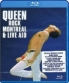 Cover zu Queen: Rock Montreal & Live Aid