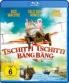 Cover zu Tschitti Tschitti Bäng Bäng