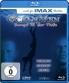 Cover zu IMAX: Ocean Men - Kampf in der Tiefe