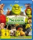 Cover zu Shrek 4: Für immer Shrek