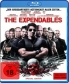 Cover zu The Expendables (Special Edition, Softbox)