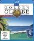 Cover zu Golden Globe Reihe: Mauritius & Reunion