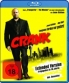 Cover zu Crank: Extended Cut