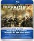 Cover zu The Pacific (Tin-Box)