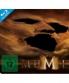 Cover zu Die Mumie (Quersteelbook)