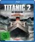 Cover zu Titanic 2: Die Rückkehr