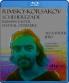 Cover zu Rimsky-Korsakov: Scheherezade, Russian Easter Festival overture