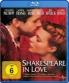 Cover zu Shakespeare in Love
